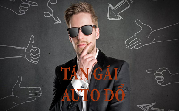 TAN-GAI-AUTO-DO