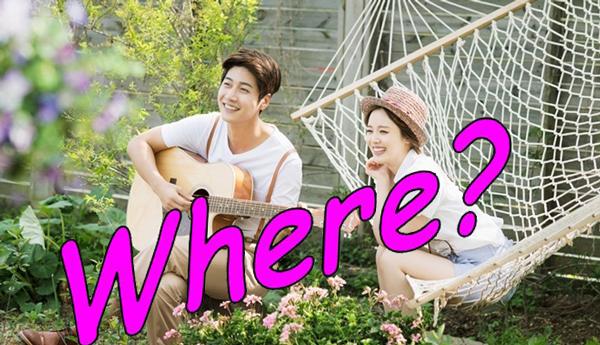 Địa điểm hẹn hò ngày Valentine ở Hà Nội không thể bỏ qua!