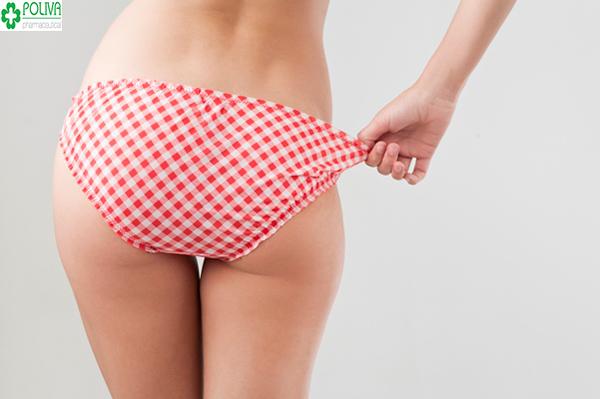 Những thói quen gây bệnh phụ khoa ở phụ nữ