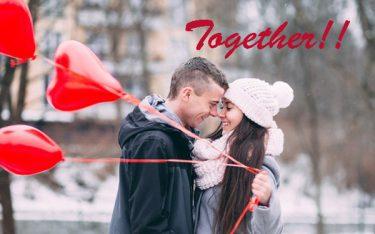 Những điều các cặp đôi nên làm cùng nhau khi họ yêu thật lòng