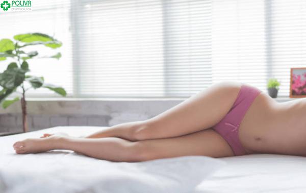 Quan hệ tình dục có giảm cân không?
