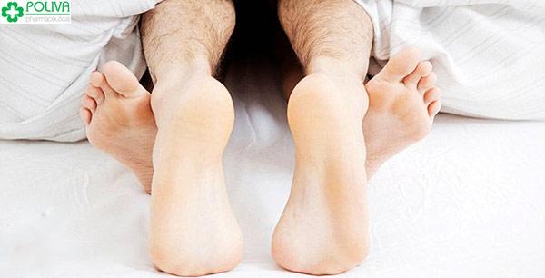 Uống thuốc tránh thai 72h khi quan hệ không biện pháp an toàn
