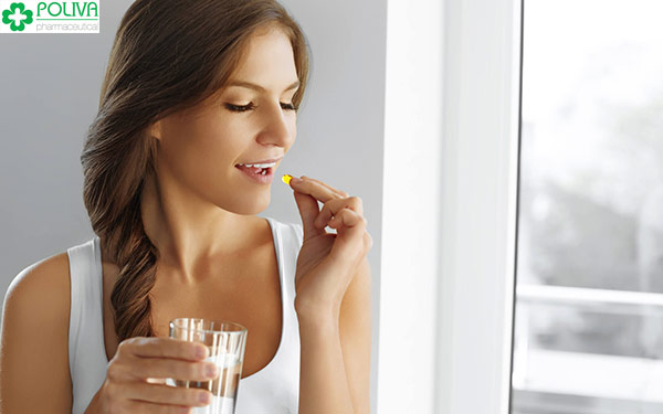 Rất nhiều bạn nữ sử dụng thuốc tránh thai 72h mà không nghĩ đến hậu quả