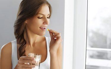 Uống thuốc tránh thai 72h trước khi quan hệ sẽ tránh thai tốt hơn?