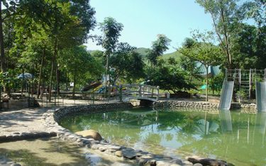 Đến ngay suối khoáng nóng Hua Pe nghỉ dưỡng dịp lễ 30/4 – 1/5 này
