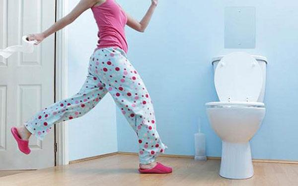 Quan hệ xong đi rửa ngay có thai không? Cách tránh thai nào đúng?