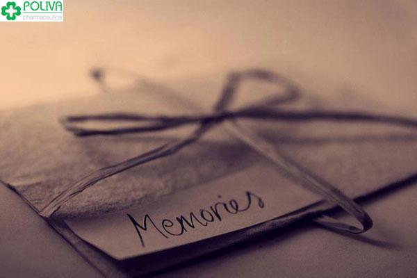 Gặp lại người yêu cũ chắc chắc kỉ niệm xưa cũ sẽ ùa về