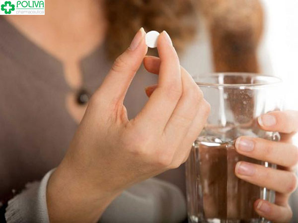 Dùng thuốc tránh thai khẩn cấp nhiều gây hại, dễ vô sinh