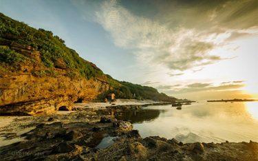 Đảo Lý Sơn : tiết kiệm chi phí tối đa với cẩm nang du lịch từ A-Z