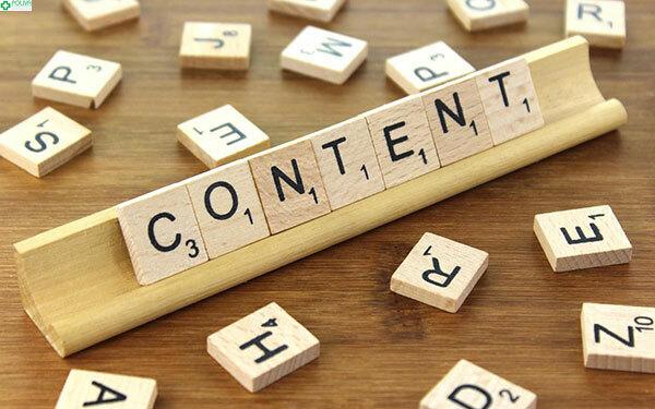 Làm content hay là chết? Hãy nhận thức đúng về content ngay từ hôm nay