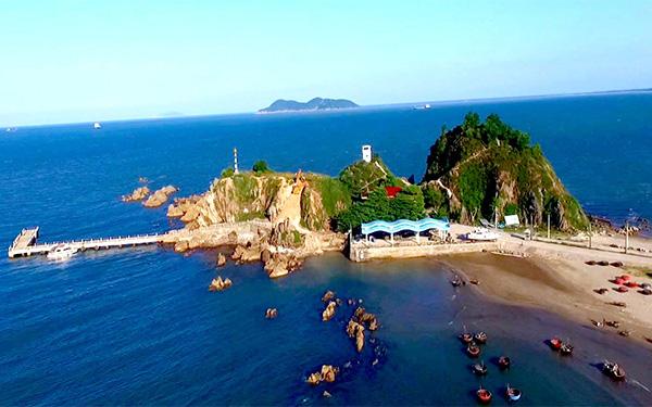 """Bãi biển Cửa Lò : Điểm du lịch chưa bao giờ hết """"hot"""" của Nghệ An"""