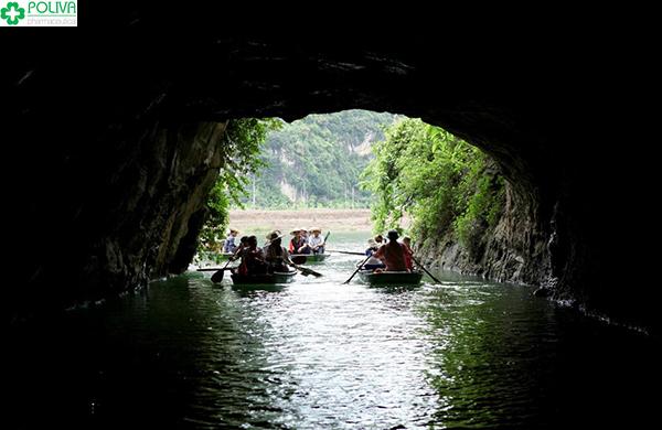 Khám phá Ba Hang sẽ là hành trình du lịch vô cùng khó quên.