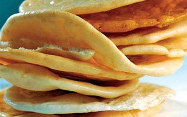 Bánh phồng Sơn Đốc: Món ăn vặt Bến Tre hớp hồn du khách Tây