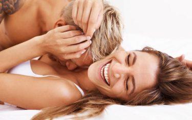 Các tư thế quan hệ dễ có thai nhất: Bầu ngay sau 1 tháng thử
