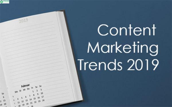 Nắm chắc chiến lược content –  Chìa khóa mang đến thành công