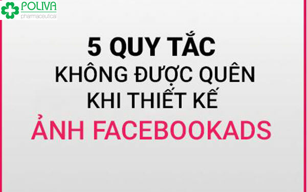 facbook ads