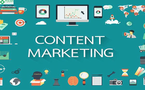 Những kinh nghiệm để viết content mới nhất – Cần xem ngay