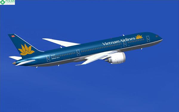 Máy bay sẽ tiết kiệm được khá nhiều thời gian!