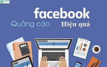 Tại sao quảng cáo Facebook không hiệu quả?  Kinh nghiệm sau thất bại
