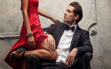 Tâm lý phụ nữ ngoại tình bị phát hiện: Đàn bà nào cũng giống nhau
