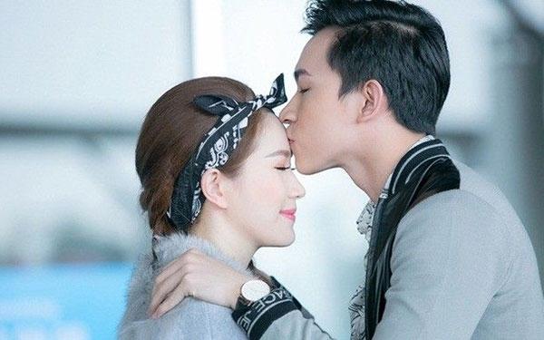 8 cách hôn nhau say đắm mà cặp đôi nên thử - Đã hôn là phê!