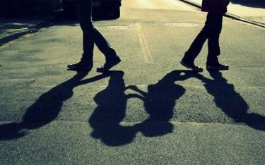 Cách chia tay người yêu dứt khoát trong êm đẹp siêu hiệu quả