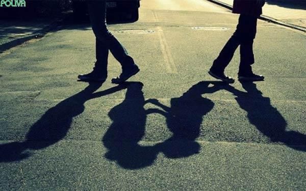 chia tay người yêu dứt khoát trong êm đẹp có khó không?