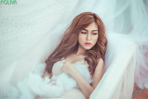 Cướp chồng bạn thân: Bạn tôi lấy chồng (Chap 7)