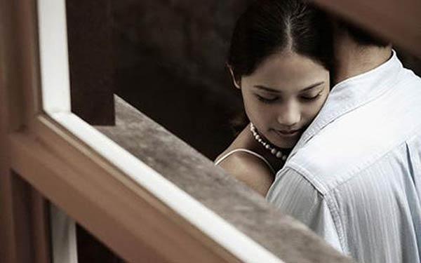 Đàn ông có vợ có yêu thật lòng nhân tình bên ngoài không?