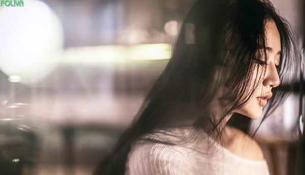 Đánh kẻ ngoại tình – Biết chồng ngoại tình (Chap 4)