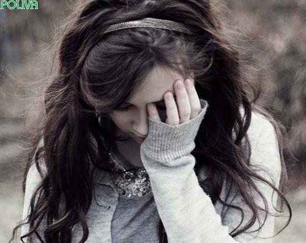 Đánh kẻ ngoại tình - Ranh giới giữa tình yêu và nỗi đau (Chap 2)