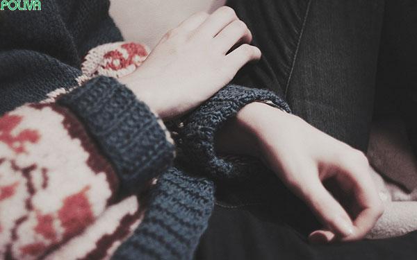 Tôi là kỹ nữ – Mối tình đầu của kỹ nữ (Chap 11)