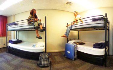 Hostel là gì? Bật mí cách kinh doanh Hostel hiệu quả
