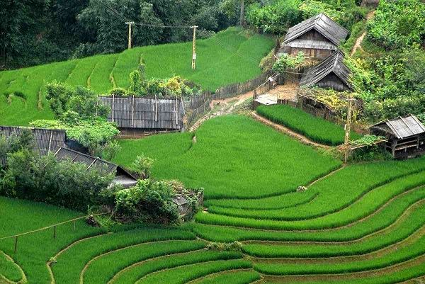 Với diện tích rộng trên 5.200 km2 giáp ranh với các tỉnh Tuyên Quang và Bắc Kạn