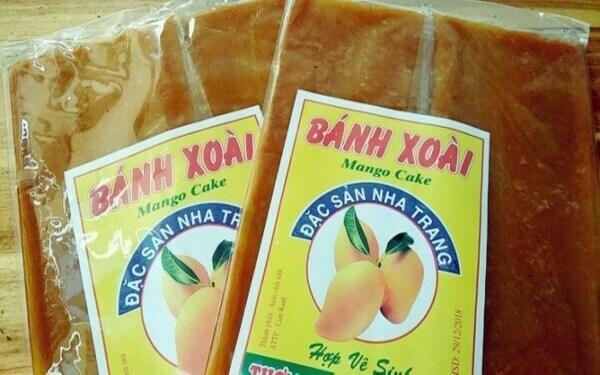 Đặc sản ăn chơi giá rẻ chỉ có tại Nha Trang