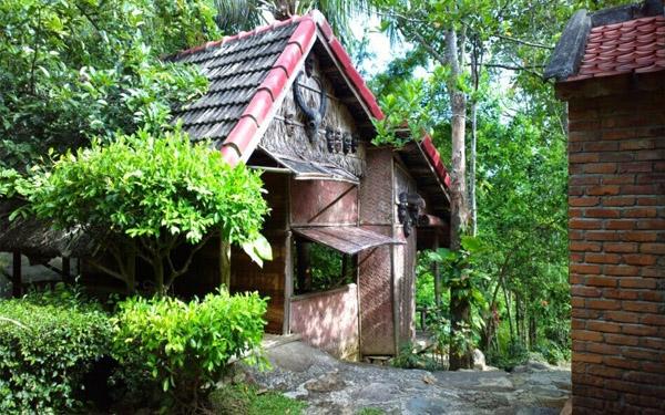 Ghé thăm bảo tàng Đồng Đình tìm về miền ký ức xa xưa