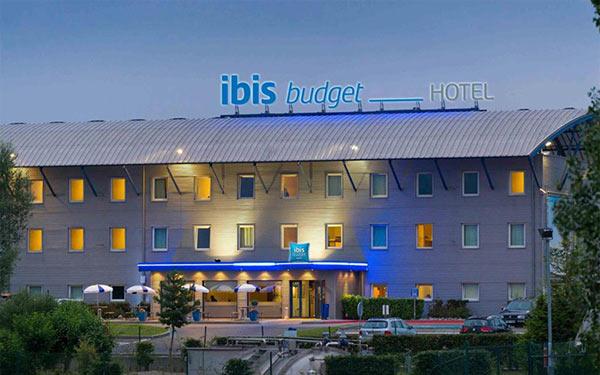 Budget Hotel có mặt tại Việt Nam và nhận được nhiều sự ủng hộ