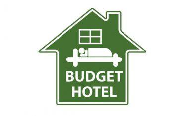Budget hotel là gì? Những tiêu chí nào để nhận diện một budget hotel?