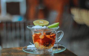 5 quán cà phê Pleiku không thể bỏ qua khi đến phố núi Gia Lai