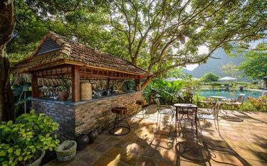 Hiểu rõ đặc điểm kinh doanh resort ở Việt Nam để thành công