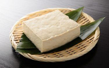 Đậu Mơ – Món ăn dân dã, bình dị của mảnh đất Hà Thành