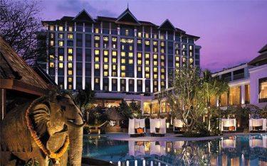Những điều kiện kinh doanh khách sạn hiện nay mà bạn cần biết