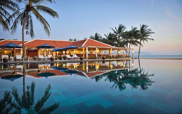 Những điều kiện kinh doanh resort bắt buộc nhà đầu tư phải biết