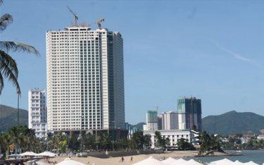 Tư vấn chi tiết về điều kiện xây dựng khách sạn bạn cần biết