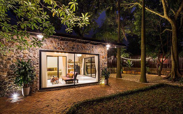 Hướng dẫn xây dựng dự án kinh doanh homestay chi tiết nhất
