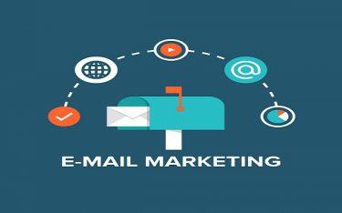 Bật mí cách kiếm tiền với email marketing trong kinh doanh khách sạn
