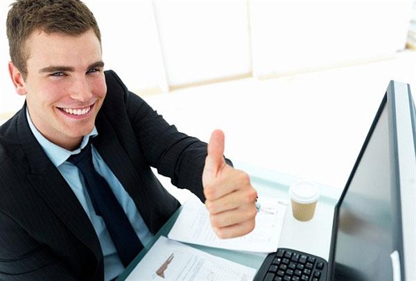 GDS giúp cho người quản lý khách sạn dễ dàng quản lý thông tin