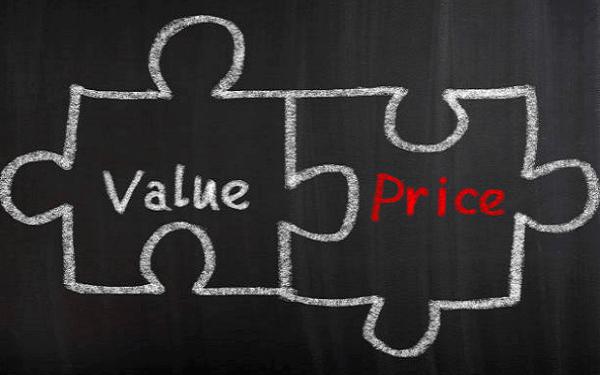 Tất tần tật những gì bạn cần phải biết về giá bán phòng khách sạn