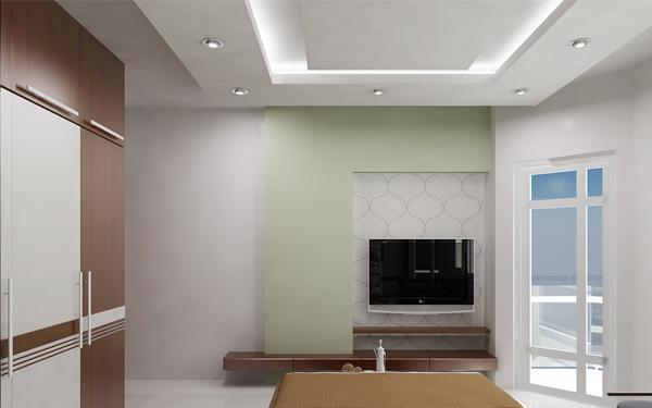 Đầu tư trang trí nội thất