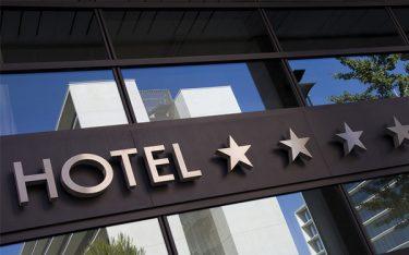 Giấy phép xây dựng khách sạn: Những thủ tục cơ bản cần biết